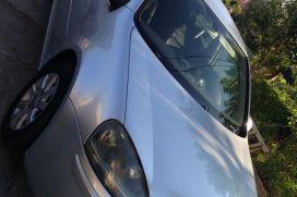 Volkswagen, Golf, 2004, Diesel