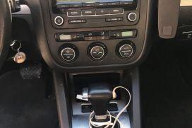 Volkswagen, GTI, 2005, Diesel