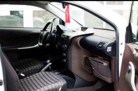 Toyota, iQ, 2009, Benzinë