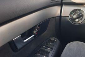 Audi, A4, 2007, Diesel