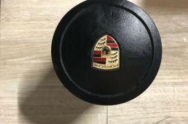 Timon +Airbeg Panamera/Cayenne/Boxter Cayman