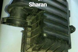1. Deprator ajri Ford Galaxy, Volkswagen Sharan