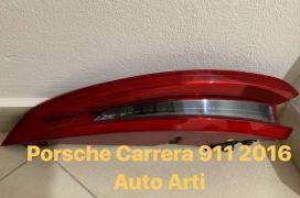 Shitet Stop Porsche 911 Carrera