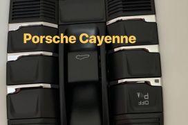Pulsator qendror Panamera Cayenne Cayman  Boxter M