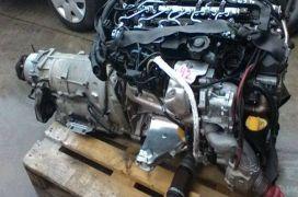 Motorr Bmv x5,3000 benzin v.p 2010.