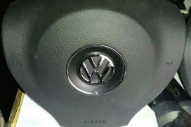 Airbag timoni për Volkswagen Golf 5 - Passat - Tel