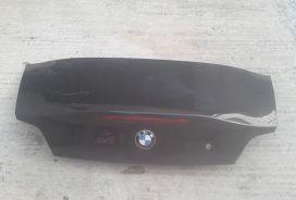 Pjese Kembimi per BMW Z4 viti 2005