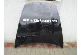 Pjese te ndryshme Porsche Panamera 3.0 &4.8