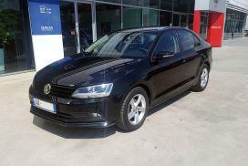 Volkswagen, Jetta, 2014, Benzinë