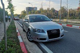 Audi, A3, 2005, Diesel
