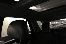 Mercedes-Benz, ML-Class, 2012, Naftë