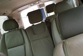 Volvo, XC90, 2004, Benzinë + Gas