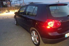 Volkswagen, Golf, 2004, Benzinë