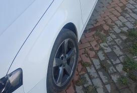 Audi, A4, 2010, Diesel