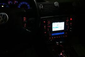 Radio Navi origjinal Volkswagen