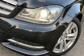 Volkswagen, Caddy, 2011, Nafte