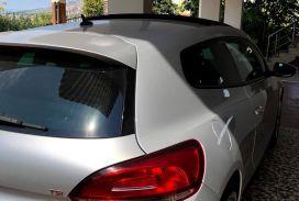 Volkswagen, Scirocco, 2008, Benzinë