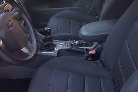 Ford, Focus, 2011, Benzinë
