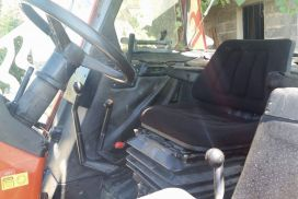 Shitet Fiat 70 kuaj fuqi , 1993