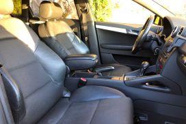 Audi, A3, 2006, Naftë