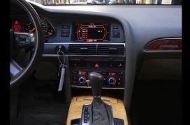 Audi, A6, 2004, Diesel