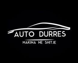 AUTO DURRES