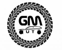 GM Auto