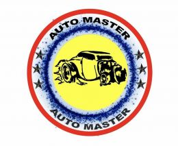 SERVIS AUTOMASTER